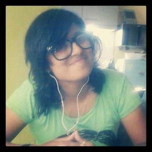Profile picture for Sudipta Karki
