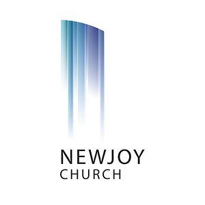 Profile picture for New Joy Church Media