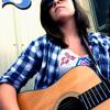 Maya Sings