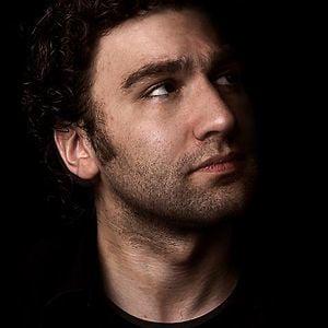 Profile picture for Jouke Jan Koning