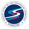 RASSF Snowboard Video Channel