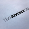 theancientriot