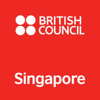 British Council Singapore Arts