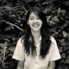 Suwanun Eunhye