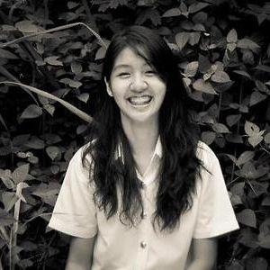 Profile picture for Suwanun Eunhye