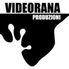 VideoRana Produzioni