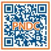 Penn-Northwest Development Corp