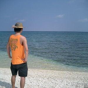 Profile picture for Hisaki Hanuma