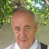 Charles SALCEDO