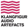 Klangfigur Audio Artefacts