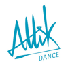 Attik Dance