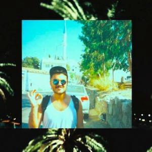 Profile picture for Ekim Zafer Acun