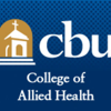 College of Allied Health