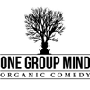 One Group Mind