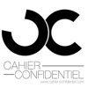 Cahier Confidentiel