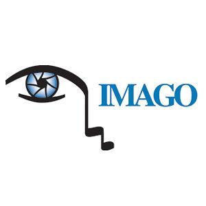 Profile picture for IMAGO - CINEMATOGRAPHERS