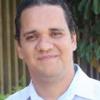 Paulo Alexandre
