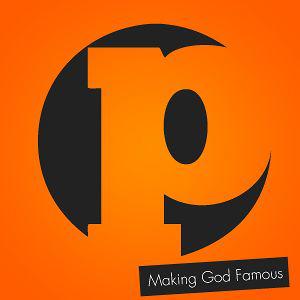 Profile picture for Passion Church