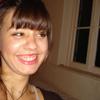 Christina Stathatou