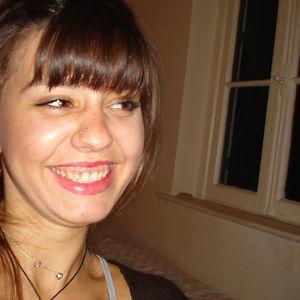 Profile picture for Christina Stathatou