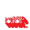 TheMusicSounds.tv