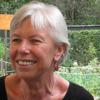 Helen Disler
