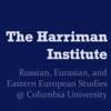 Harriman Institute at Columbia U