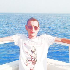 Profile picture for aboel3zm