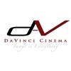 DaVinci Cinema