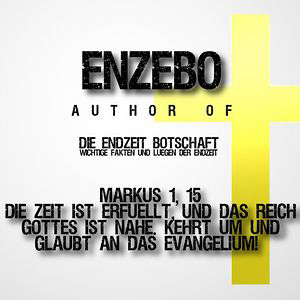 Profile picture for Endzeitbotschafter