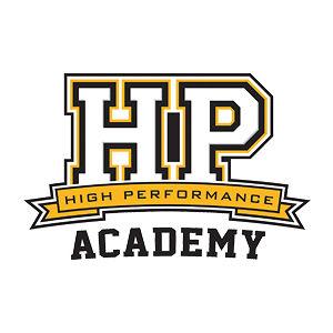 HP Academy