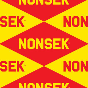 Profile picture for Nonsek™Art Remix