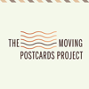 Moving Postcards