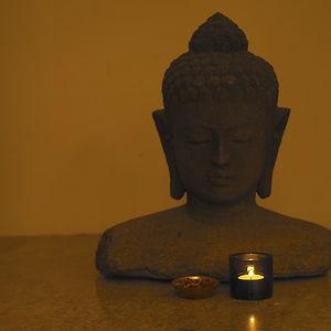 Profile picture for Yogayama