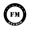 FM-STUDIO HK