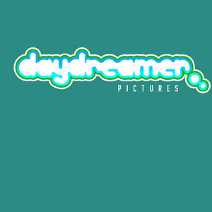 Profile picture for DAYDREAMER PICTURES