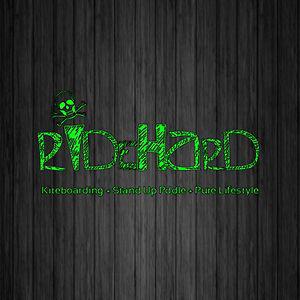 Profile picture for ridehardchile