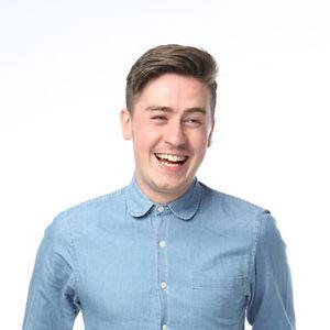 Profile picture for Stephen McKay
