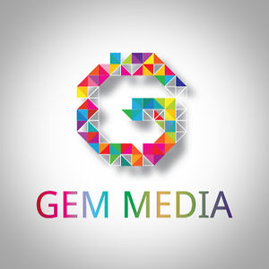 Profile picture for gemmedia