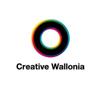 Creative Wallonia