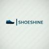 shoeshine.hu - TVShoeShine