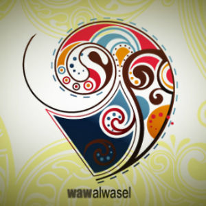 Profile picture for Waw Al Wasel