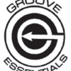 Groove Essentials