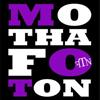 MOTHAFOTON