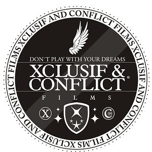Profile picture for Xclusif & Conflict Films
