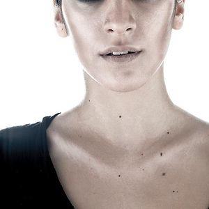 Profile picture for Sezen Gündüzalp