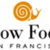 Slow Food San Francisco