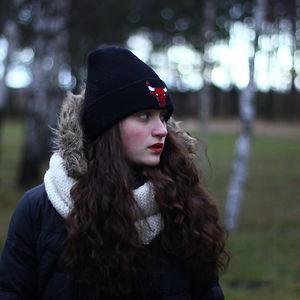 Profile picture for kati_gn