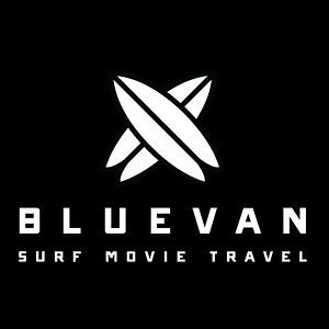 Profile picture for BlueVan Productions