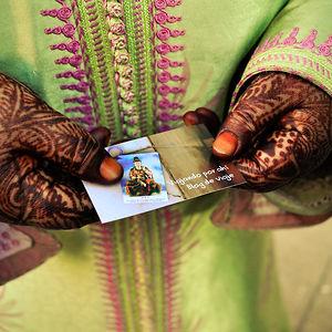 Profile picture for viajandoporahi